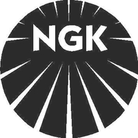 NGK Decal / Sticker 01