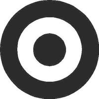 Target Decal / Sticker
