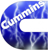 CUSTOM CUMMINS DECALS and CUMMINS STICKERS