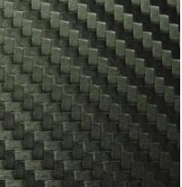 3M Di-Noc Decal Sheets