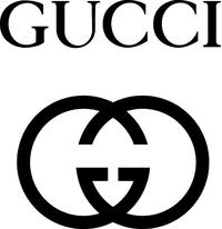 CUSTOM GUCCI DECALS and GUCCI STICKERS