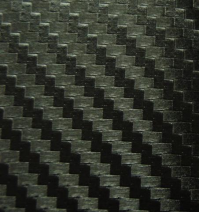 ULTIMATE CARBON FIBER DECALS SHEETS