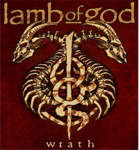 CUSTOM LAMB OF GOD DECALS and STICKERS