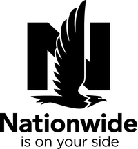 Nationwide Decal / Sticker 0