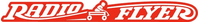 Radio Flyer Decal / Sticker 07