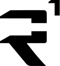 R1 Concepts Decal / Sticker 07