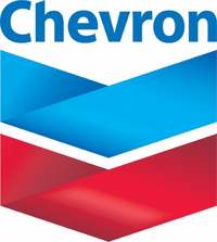 Chevron Decal / Sticker 01