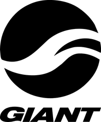 GIant Bicycles Decal / Sticker 05