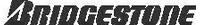 Bridgestone Decal / Sticker