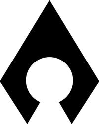 Artec Industries Decal / Sticker 01
