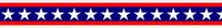Evel Knievel Stripe Decal / Sticker 05