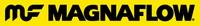 Magnaflow Decal / Sticker 09