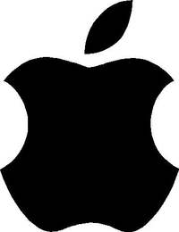 Mapple Computers Decal / Sticker