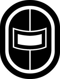 Babylon 5 Decal / Sticker 43