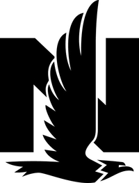 Nationwide Decal / Sticker 06