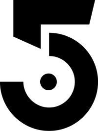 Babylon 5 Decal / Sticker 27
