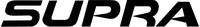 Supra Boats Decal / Sticker 04