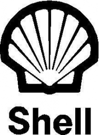 CUSTOM SHELL GASOLINE DECALS and STICKERS