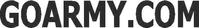 GoArmy.com Decal / Sticker 01