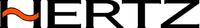 Hertz Audio Decal / Sticker 03