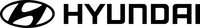 Hyundai Decal / Sticker 04