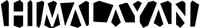Royal Enfield Himalyan Decal / Sticker 04