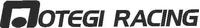 Motegi Racing Decal / Sticker 02