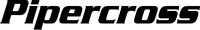 Pipercross Decal / Sticker 05