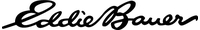 Eddie Bauer Decal / Sticker