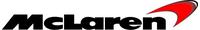McLaren Decal / Sticker 15