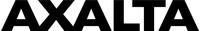 Axalta Decal / Sticker 05