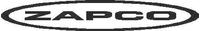 Zapco Car Audio Decal / Sticker