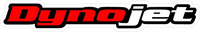 Dynojet Decal / Sticker 03