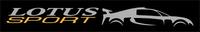 Lotus Sport Decal / Sticker 06