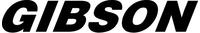 Gibson Performance Exhaust Decal / Sticker 5
