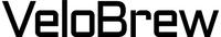 VeloBrew Decal / Sticker 03