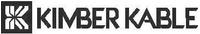 Kimber Kable Decal / Sticker