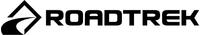 RoadTrek Decal / Sticker 04