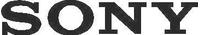 Sony Decal / Sticker