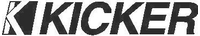 Kicker Decal / Sticker 02