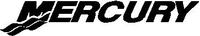 Mercury Marine Decal / Sticker 03