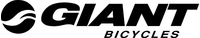 Giant Bicycles Decal / Sticker 01