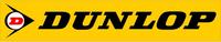 Dunlop Decal / Sticker 07