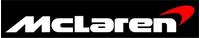 McLaren Decal / Sticker 06