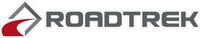 RoadTrek Decal / Sticker 01