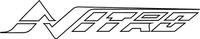 Nitro Performance Bass Boats Decal / Sticker 02