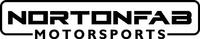 NortonFab Decal / Sticker 03