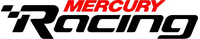 Mercury Racing Decal / Sticker 24