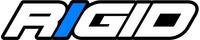 Rigid Industries Decal / Sticker 04