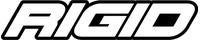 Rigid Industries Decal / Sticker 07